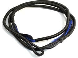 Carbon Express Intercept Supercoil Crossbow String