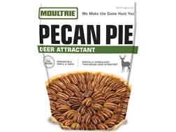 Moultrie Pecan Pie Deer Attractant 5 lb