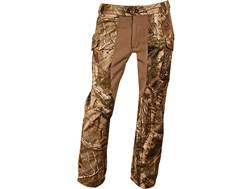 ScentBlocker Men's Knock Out Pants