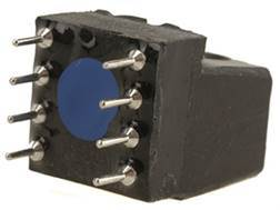 C-More Dot Modules for Polymer Body Sights 6 MOA
