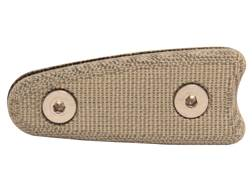 ESEE Knives Izula Replacement Handle Micarta Tan