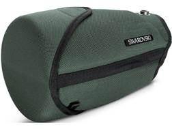Swarovski SOC Stay-on Case Objective Module for 85mm Spotting Scope Demo