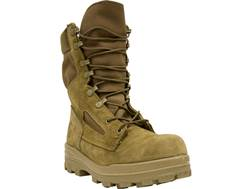 Military Surplus USMC GORE-TEX Combat Boot