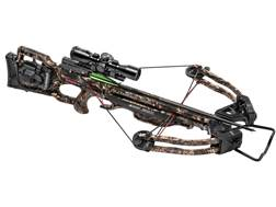 TenPoint Turbo GT Crossbow Package with RangeMaster Pro-View 2 Scope