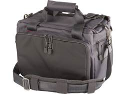 5.11 Women's Range Qualifier Bag 600D Nylon