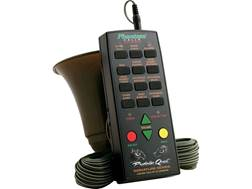 Extreme Dimension Predator Quest Pro Series Wireless Electronic Predator Call