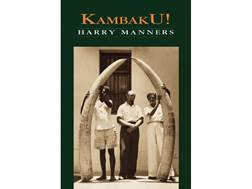 """Kambaku!"" by Harry Manners"