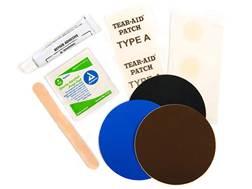 Therm-A-Rest Permanent Home Mattress Repair Kit