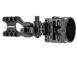 Spot-Hogg Grinder Micro MRT Bow Sight