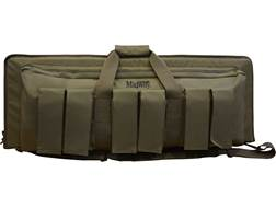 MidwayUSA Pro Series Tactical Rifle Case