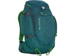 Kelty Redwing 44 Small/Medium Backpack Polyester