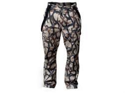 First Lite Men's Kanab Pants
