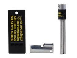 TOPS Knives Emergency Fire Starter Kit