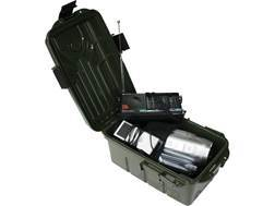 "MTM Ammo Travel-Survivor Dry Box 10"" x 7"" x 5"""
