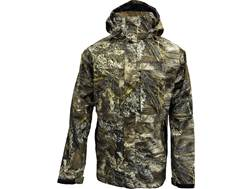 MidwayUSA Men's Mackenzie Mountain Signature Rain Jacket