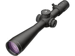 Leupold Mark 5 M5C3 Rifle Scope 35mm Tube 5-25x 56mm Zero Stop 1/10 Mil Adjustments First Focal M...