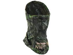 Nomad NWTF Fitted Neck Gaiter Polyester