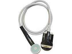 Mr Heater Rechargeable Hand Shower