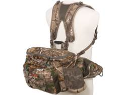 ALPS Outdoorz Pathfinder Fanny Pack Polyester Realtree Xtra Camo