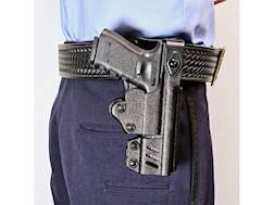 Pegasus Just Cause Holster Left Hand Glock 17, 19, 22, 23, 31, 32 with or without Reflex Sights K...