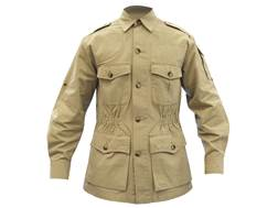 MidwayUSA Men's Safari Jacket