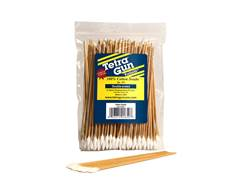 Tetra Gun ProSmith Tapered-Tip Swabs Package of 200