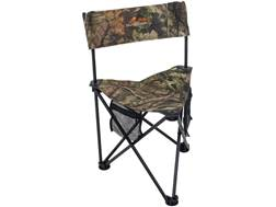 Alps Outdoorz Rhino MC Tripod Hunting Chair Steel and Polyester
