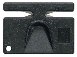 Gerber Pocket Sharpener Ceramic