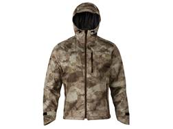 Browning Men's Hell's Canyon Speed Rain Slayer Waterproof Jacket Polyester
