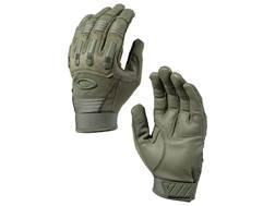 Oakley Transition Tactical Gloves