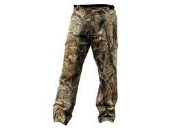 ScentBlocker Men's Performance 6 Pocket Pants Poly/Cotton Ripstop