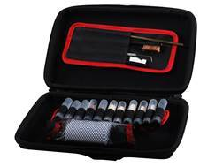 Winchester 22-Piece Pistol Gun Cleaning Kit