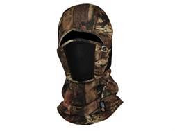 Scent Blocker Pursuit Liner Face Mask