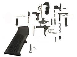 DPMS Lower Receiver Parts Kit LR-308