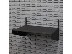 SecureIt Stock Base Shelf 6 Gun Capacity