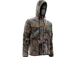 NOMAD Men's Dunn Primaloft Insulated Jacket Polyester