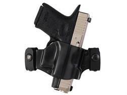 "Galco M7X Matrix Belt Slide Holster Springfield XD 45 4"", 5"", XD 9mm, 40 S&W 3"", 4"", 5"", XDM Poly..."