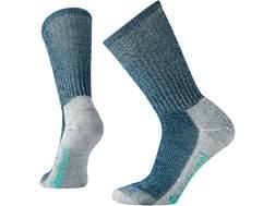 Smartwool Women's Hike Light Crew Socks Merino Wool/Nylon