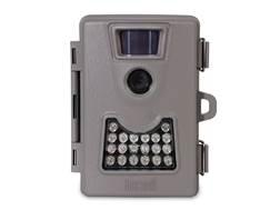 Bushnell Low Glow Game Camera 6 Megapixel Gray
