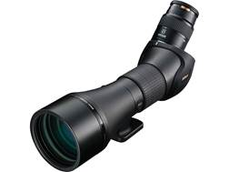 Nikon MONARCH ED Spotting Scope 20-60x 82mm Black
