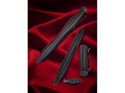 Tuff Products EDC Tactical Pen Aluminum