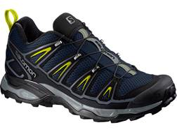 "Salomon X Ultra 2 4"" Hiking Shoes Synthetic Men's"