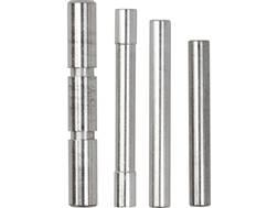 Swenson Pin Kit Glock All Models (Except 36, 42, 43) Gen 1, 2, 3, 4 Stainless Steel