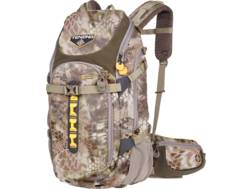 Tenzing TZ 2220 Day Backpack Polyester Kryptek Highlander Camo