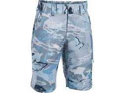 Under Armour Youth UA Shark Bait Cargo Shorts Polyester