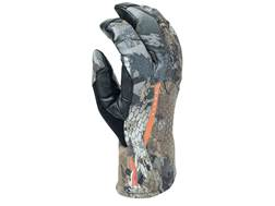Sitka Gear Pantanal Waterproof Gloves Polyester