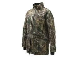 Beretta Men's Light Static Insulated Jacket Nylon