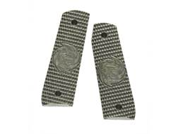 Tactical Solutions Grips Ruger 22/45 G10