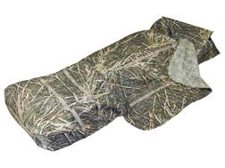 Layout Blinds Midwayusa