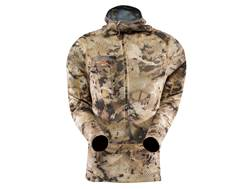 Sitka Gear Men's Core Heavyweight Hooded Sweatshirt Polyester